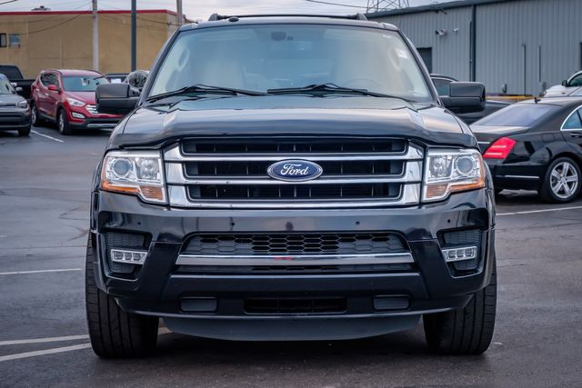 2017 Ford Expedition Limited in Memphis, Tennessee 38115