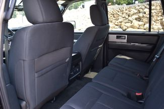 2017 Ford Expedition XLT Naugatuck, Connecticut 14