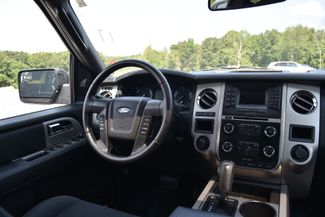 2017 Ford Expedition XLT Naugatuck, Connecticut 17