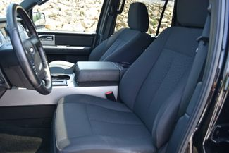 2017 Ford Expedition XLT Naugatuck, Connecticut 22
