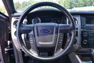 2017 Ford Expedition XLT Naugatuck, Connecticut 23