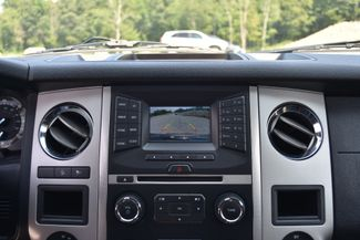 2017 Ford Expedition XLT Naugatuck, Connecticut 25