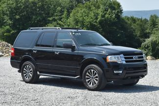2017 Ford Expedition XLT Naugatuck, Connecticut 6