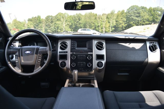 2017 Ford Expedition XLT Naugatuck, Connecticut 18