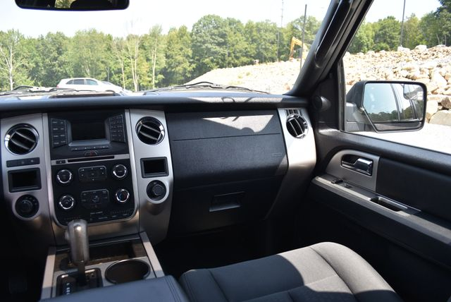 2017 Ford Expedition XLT Naugatuck, Connecticut 19