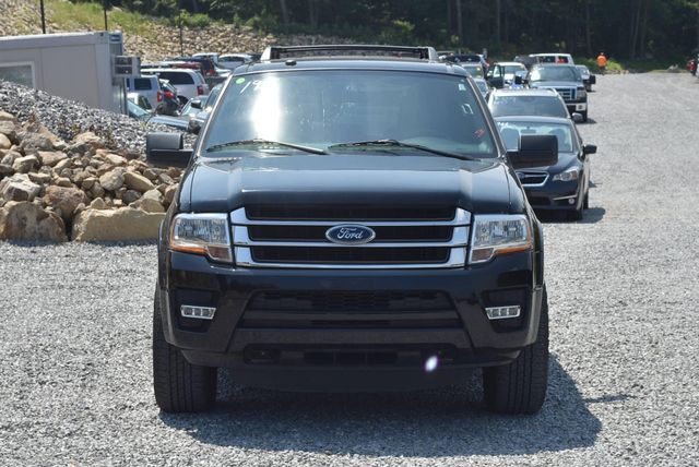 2017 Ford Expedition XLT Naugatuck, Connecticut 7