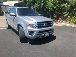 2017 Ford Expedition in San Luis Obispo CA