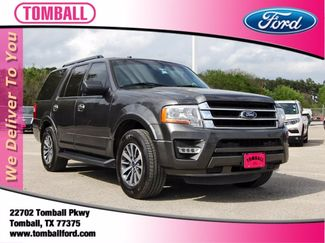 2017 Ford Expedition in Tomball, TX 77375