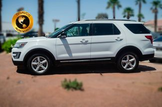 2017 Ford Explorer XLT  city California  Bravos Auto World  in cathedral city, California