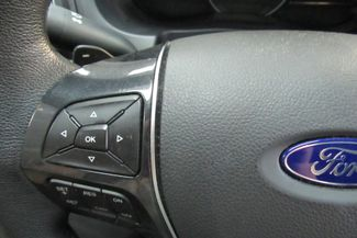 2017 Ford Explorer Limited W/ NAVIGATION SYSTEM/ BACK UP CAM Chicago, Illinois 31