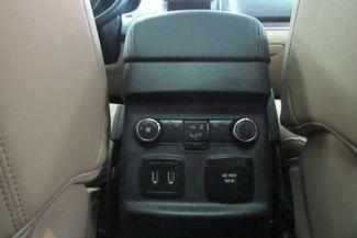 2017 Ford Explorer Limited W/ NAVIGATION SYSTEM/ BACK UP CAM Chicago, Illinois 36