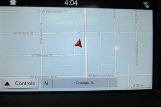 2017 Ford Explorer Limited W/ NAVIGATION SYSTEM/ BACK UP CAM Chicago, Illinois 26