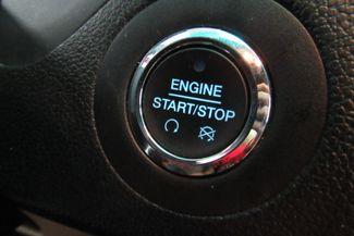 2017 Ford Explorer Limited W/NAVIGATION SYSTEM/ BACK UP CAM Chicago, Illinois 23