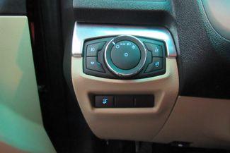 2017 Ford Explorer Limited W/NAVIGATION SYSTEM/ BACK UP CAM Chicago, Illinois 32