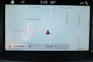 2017 Ford Explorer Limited W/NAVIGATION SYSTEM/ BACK UP CAM Chicago, Illinois 18