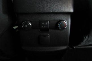 2017 Ford Explorer XLT W/ BACK UP CAM Chicago, Illinois 13