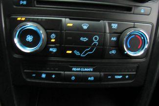 2017 Ford Explorer XLT W/ BACK UP CAM Chicago, Illinois 15