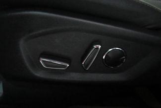 2017 Ford Explorer XLT W/ BACK UP CAM Chicago, Illinois 30