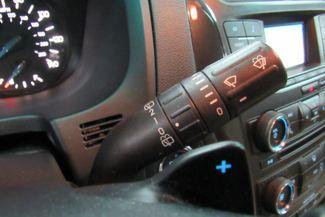 2017 Ford Explorer XLT W/ BACK UP CAM Chicago, Illinois 25