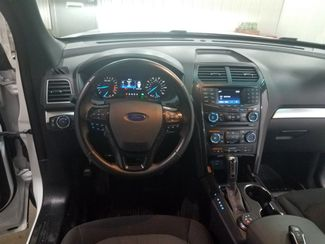 2017 Ford Explorer AWD XLT  city ND  AutoRama Auto Sales  in Dickinson, ND