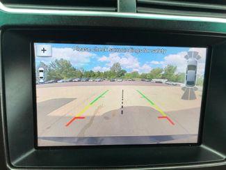 2017 Ford Explorer Platinum Farmington, MN 11