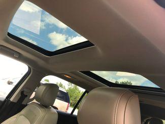 2017 Ford Explorer Platinum Farmington, MN 8