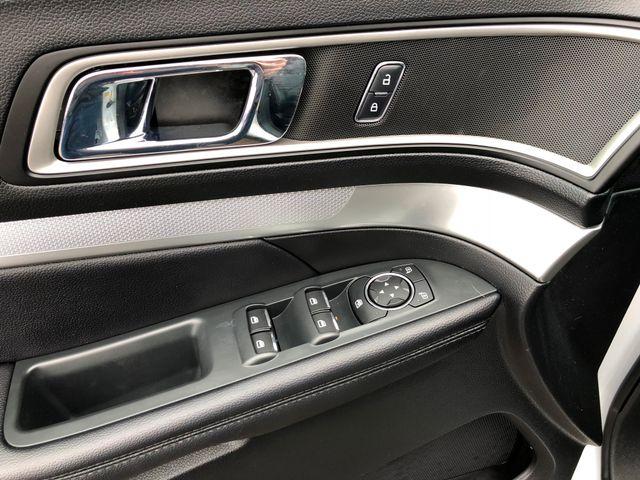 2017 Ford Explorer XLT in Gower Missouri, 64454