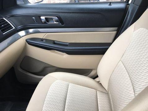 2017 Ford Explorer 3 Row Camera   Irving, Texas   Auto USA in Irving, Texas