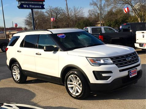 2017 Ford Explorer 3 Row Camera | Irving, Texas | Auto USA in Irving, Texas