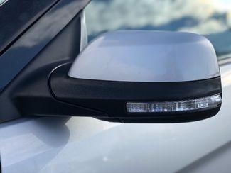 2017 Ford Explorer Limited LINDON, UT 12