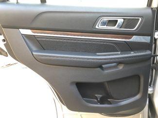 2017 Ford Explorer Limited LINDON, UT 34
