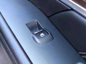 2017 Ford Explorer Limited LINDON, UT 41