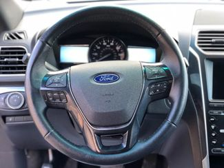 2017 Ford Explorer Limited LINDON, UT 47