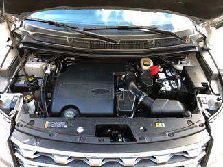 2017 Ford Explorer Limited LINDON, UT 57