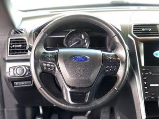 2017 Ford Explorer Sport LINDON, UT 42