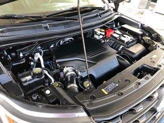 2017 Ford Explorer Sport LINDON, UT 51