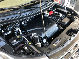 2017 Ford Explorer Sport LINDON, UT 44