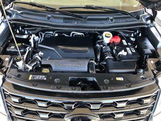 2017 Ford Explorer Sport LINDON, UT 45