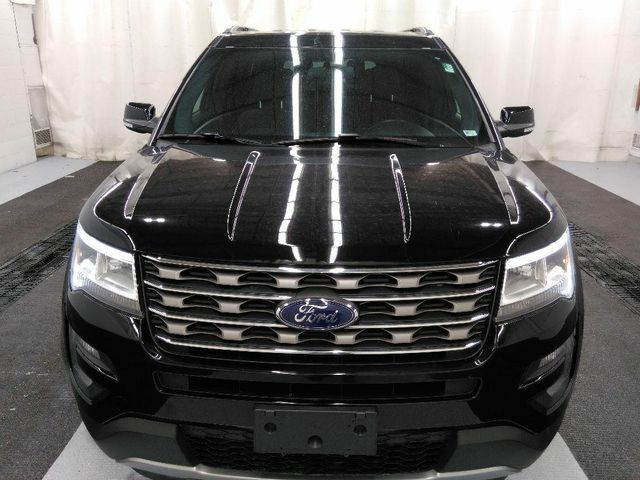 2017 Ford Explorer XLT in St. Louis, MO 63043