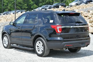 2017 Ford Explorer Naugatuck, Connecticut 2
