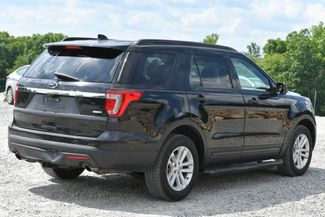 2017 Ford Explorer Naugatuck, Connecticut 4