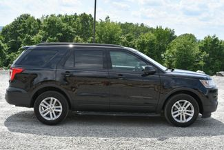 2017 Ford Explorer Naugatuck, Connecticut 5