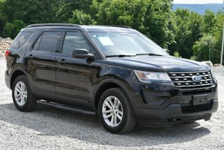 2017 Ford Explorer Naugatuck, Connecticut 6