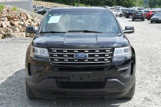 2017 Ford Explorer Naugatuck, Connecticut 7