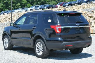 2017 Ford Explorer Base Naugatuck, Connecticut 2