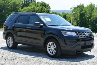 2017 Ford Explorer Base Naugatuck, Connecticut 6