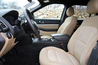 2017 Ford Explorer 4WD Naugatuck, Connecticut 21