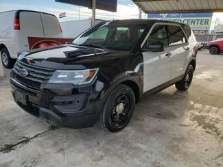 2017 Ford Explorer in New Braunfels, TX