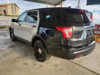 2017 Ford Explorer Base  city TX  Randy Adams Inc  in New Braunfels, TX