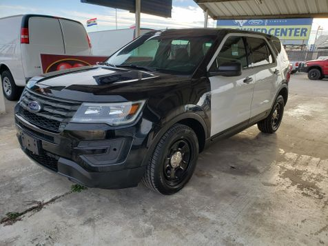 2017 Ford Explorer Base in New Braunfels